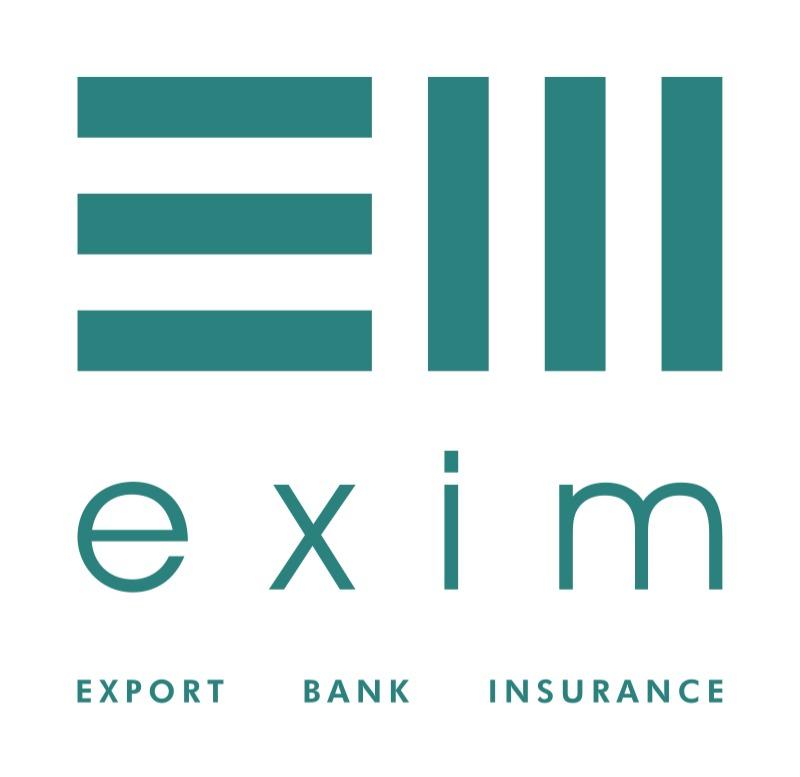 EXIM HU