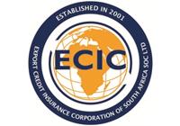 ECIC SA