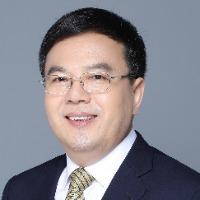 Cai Xiliang