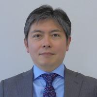 Yuichiro Akita