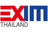 THAI EXIMBANK