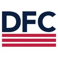 USDFC