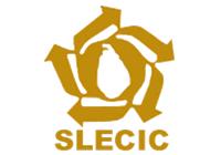 SLECIC