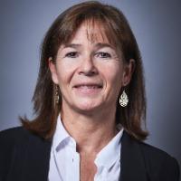 Maëlia Dufour