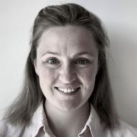 Madeleine Whiteley