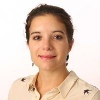 Célia Mallart